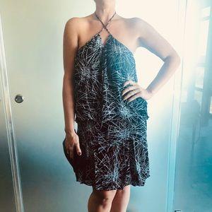 DVF Serana Dress